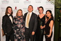 The Eighth Annual Gold Gala: An Evening for St. Jude #344