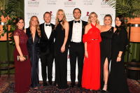 The Eighth Annual Gold Gala: An Evening for St. Jude #41