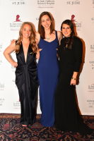 The Eighth Annual Gold Gala: An Evening for St. Jude #335