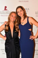The Eighth Annual Gold Gala: An Evening for St. Jude #348