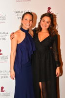 The Eighth Annual Gold Gala: An Evening for St. Jude #352