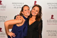 The Eighth Annual Gold Gala: An Evening for St. Jude #354