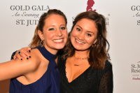 The Eighth Annual Gold Gala: An Evening for St. Jude #353