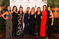 The Eighth Annual Gold Gala: An Evening for St. Jude #350