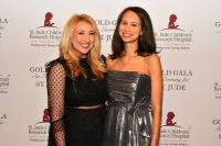 The Eighth Annual Gold Gala: An Evening for St. Jude #358