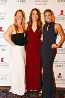 The Eighth Annual Gold Gala: An Evening for St. Jude #362