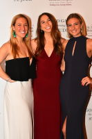The Eighth Annual Gold Gala: An Evening for St. Jude #356