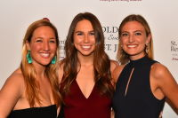 The Eighth Annual Gold Gala: An Evening for St. Jude #361