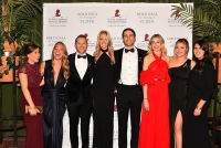 The Eighth Annual Gold Gala: An Evening for St. Jude #37