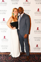The Eighth Annual Gold Gala: An Evening for St. Jude #360