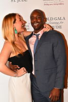The Eighth Annual Gold Gala: An Evening for St. Jude #364