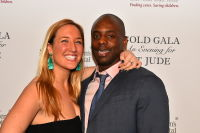 The Eighth Annual Gold Gala: An Evening for St. Jude #369