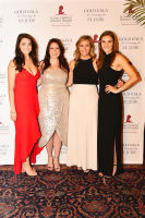 The Eighth Annual Gold Gala: An Evening for St. Jude #365