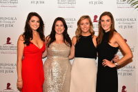 The Eighth Annual Gold Gala: An Evening for St. Jude #370