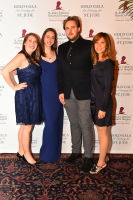 The Eighth Annual Gold Gala: An Evening for St. Jude #374