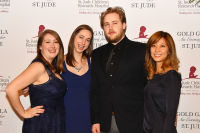 The Eighth Annual Gold Gala: An Evening for St. Jude #373