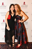 The Eighth Annual Gold Gala: An Evening for St. Jude #375