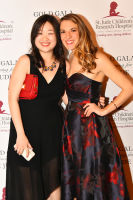 The Eighth Annual Gold Gala: An Evening for St. Jude #379