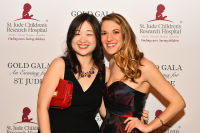 The Eighth Annual Gold Gala: An Evening for St. Jude #376