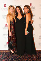 The Eighth Annual Gold Gala: An Evening for St. Jude #378