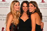 The Eighth Annual Gold Gala: An Evening for St. Jude #380
