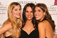 The Eighth Annual Gold Gala: An Evening for St. Jude #384