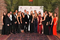 The Eighth Annual Gold Gala: An Evening for St. Jude #44