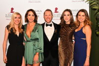 The Eighth Annual Gold Gala: An Evening for St. Jude #381