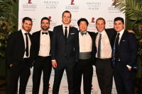The Eighth Annual Gold Gala: An Evening for St. Jude #383