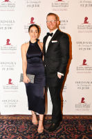 The Eighth Annual Gold Gala: An Evening for St. Jude #389