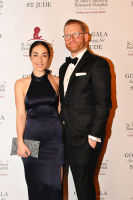 The Eighth Annual Gold Gala: An Evening for St. Jude #390
