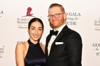 The Eighth Annual Gold Gala: An Evening for St. Jude #386