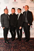 The Eighth Annual Gold Gala: An Evening for St. Jude #385