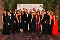 The Eighth Annual Gold Gala: An Evening for St. Jude #47