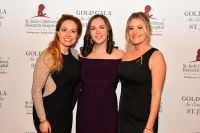 The Eighth Annual Gold Gala: An Evening for St. Jude #393