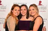 The Eighth Annual Gold Gala: An Evening for St. Jude #397