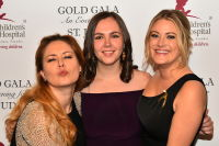 The Eighth Annual Gold Gala: An Evening for St. Jude #398