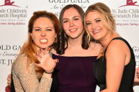 The Eighth Annual Gold Gala: An Evening for St. Jude #391