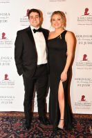 The Eighth Annual Gold Gala: An Evening for St. Jude #395