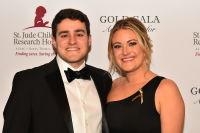 The Eighth Annual Gold Gala: An Evening for St. Jude #399