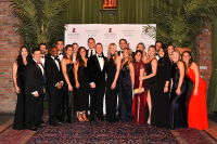 The Eighth Annual Gold Gala: An Evening for St. Jude #50