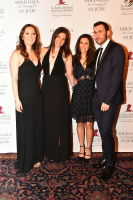 The Eighth Annual Gold Gala: An Evening for St. Jude #409