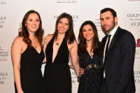 The Eighth Annual Gold Gala: An Evening for St. Jude #410