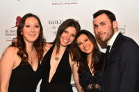 The Eighth Annual Gold Gala: An Evening for St. Jude #413