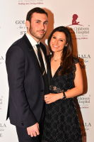 The Eighth Annual Gold Gala: An Evening for St. Jude #412