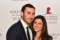 The Eighth Annual Gold Gala: An Evening for St. Jude #408