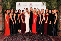 The Eighth Annual Gold Gala: An Evening for St. Jude #48