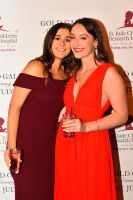 The Eighth Annual Gold Gala: An Evening for St. Jude #411
