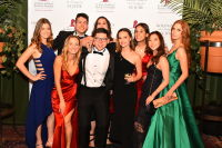 The Eighth Annual Gold Gala: An Evening for St. Jude #415