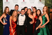 The Eighth Annual Gold Gala: An Evening for St. Jude #417
